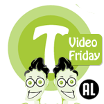 thee-video-friday